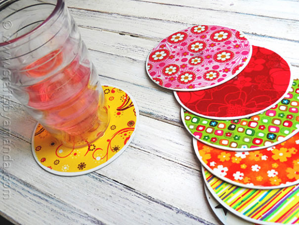 recycled-diy-old-cd-crafts-4-2