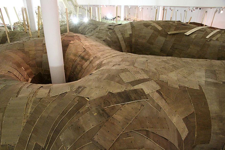 root-system-tunnel-transarquitetonica-henrique-oliveira-11