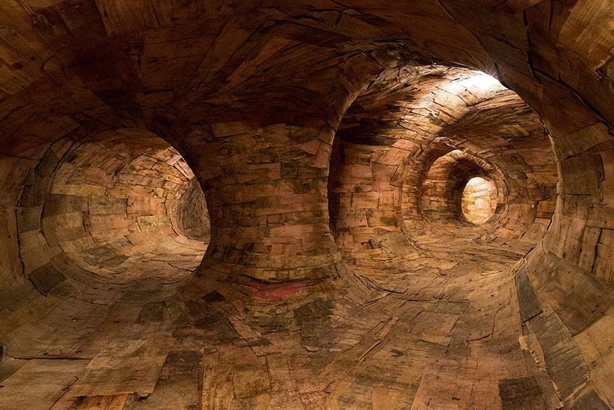 root-system-tunnel-transarquitetonica-henrique-oliveira-7