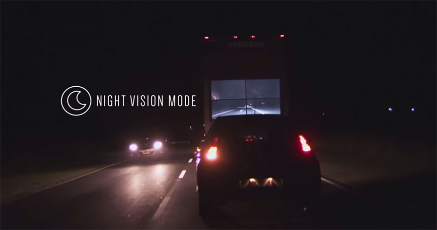 semi-trailer-display-video-screen-live-feed-safety-truck-samsung-3