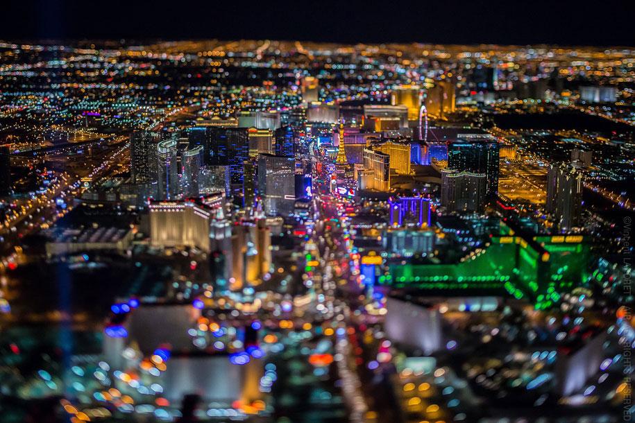 sin-city-las-vegas-aerial-photography-vincent-laforet-15