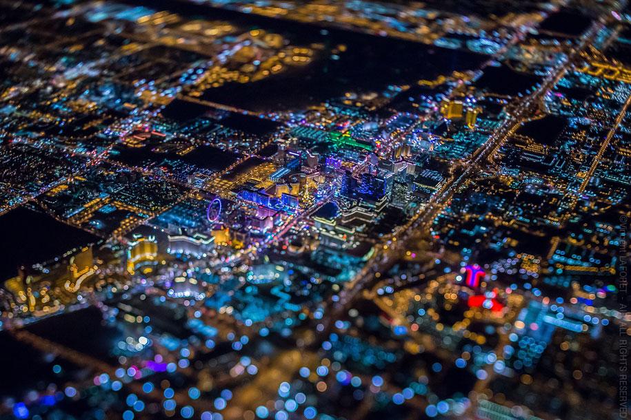 sin-city-las-vegas-aerial-photography-vincent-laforet-22