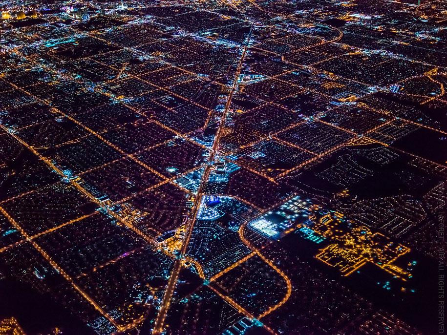 sin-city-las-vegas-aerial-photography-vincent-laforet-4