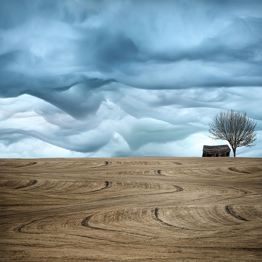 stunning-landscapes-lisa-wood-1