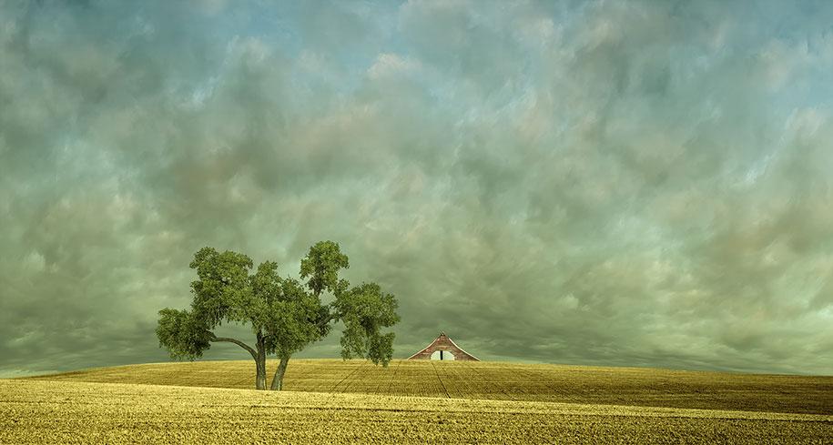 stunning-landscapes-lisa-wood-10