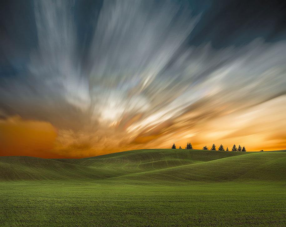 stunning-landscapes-lisa-wood-2