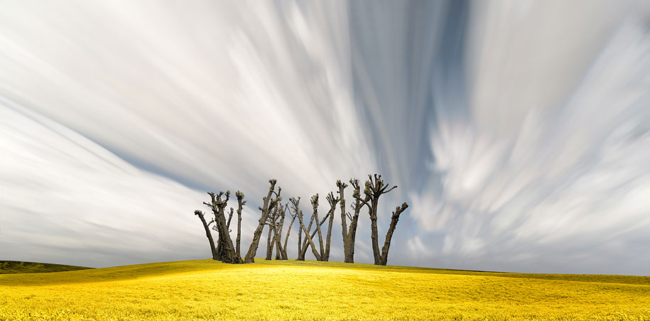 stunning-landscapes-lisa-wood-4