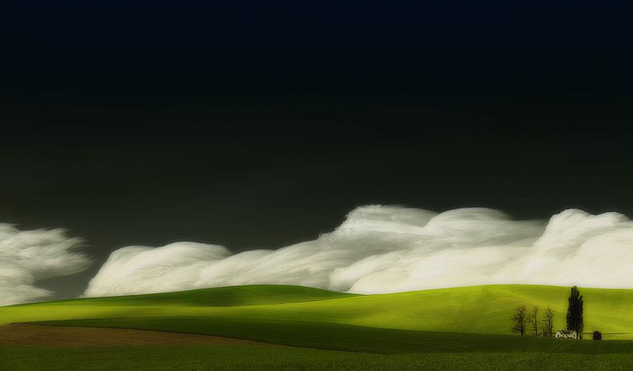 stunning-landscapes-lisa-wood-9