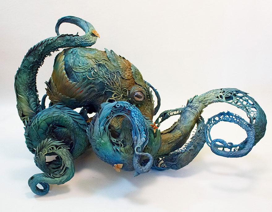 surreal-animal-sculptures-ellen-jewett-9