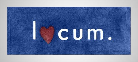 Шведская компания Locum по управлению недвижимостью не догадалась перевести на английский язык надпись «I love cum». Такая фраза вряд ли укрепит имидж компании.