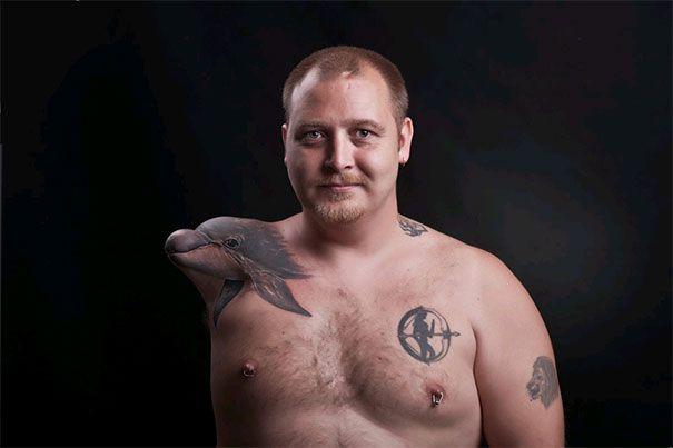 30-creative-tattoos-02