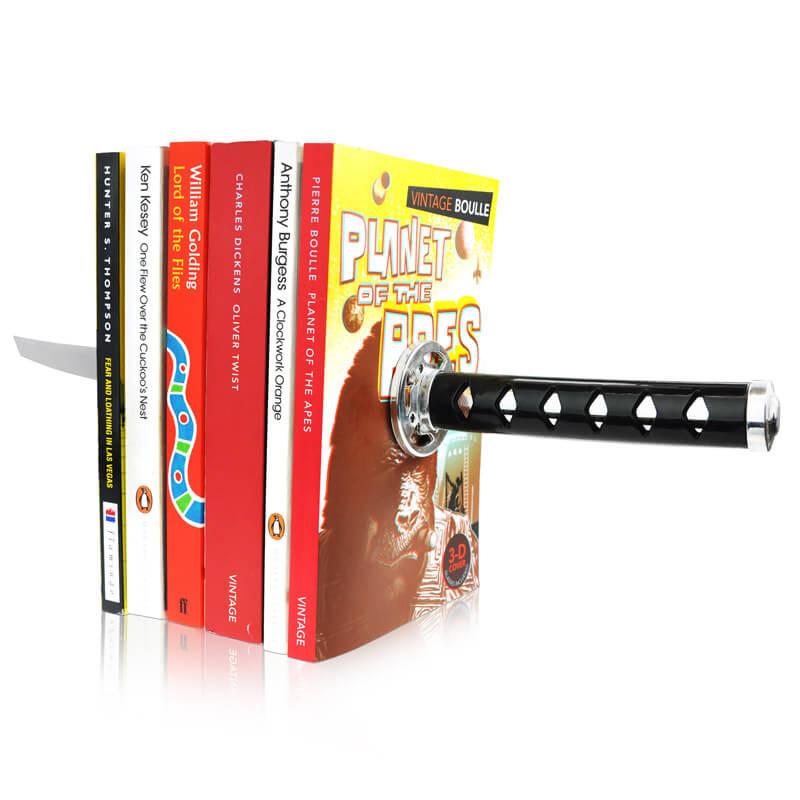 Магнитный держатель для книг «катана» — 1 104,72 руб.