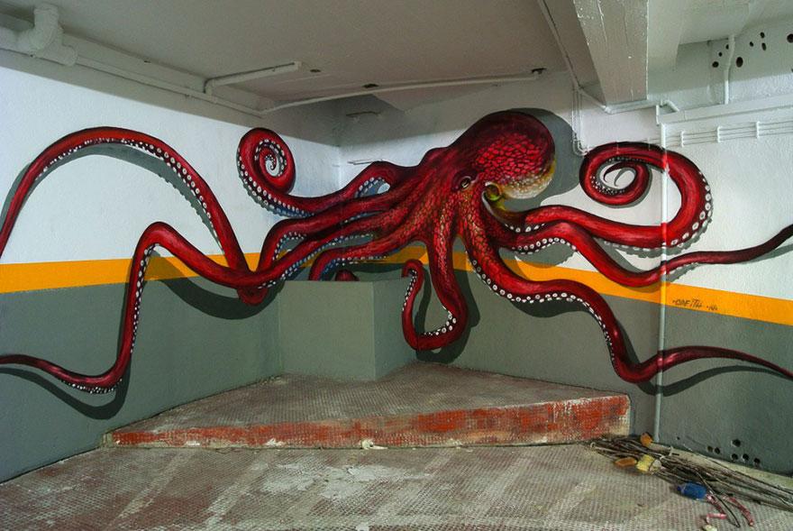 3d-graffiti-art-odeith-131