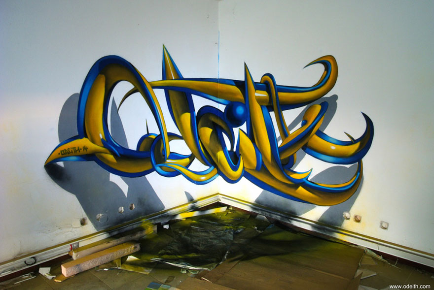 3d-graffiti-art-odeith-31