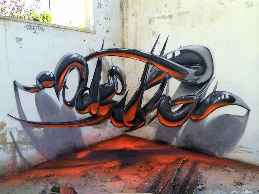 3d-graffiti-art-odeith-41