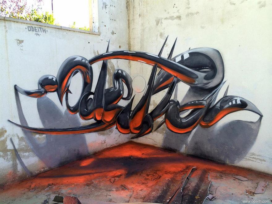 3d-graffiti-art-odeith-41