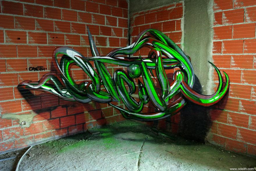 3d-graffiti-art-odeith-61