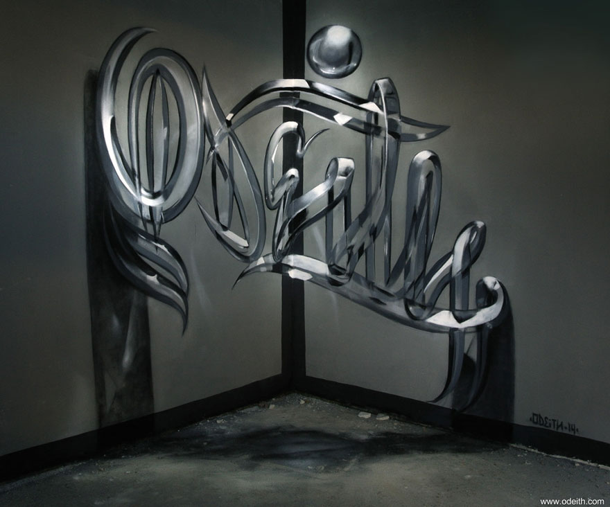 3d-graffiti-art-odeith-91