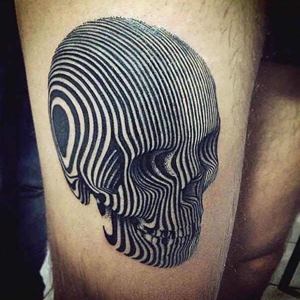 3d-tattoos-34__605