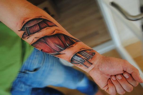 3d-tattoos-5__605