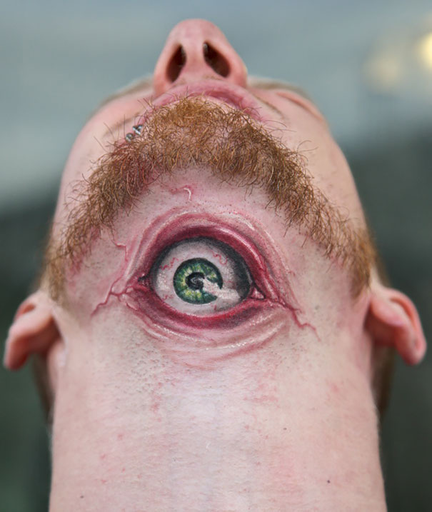 3d-tattoos-7__605