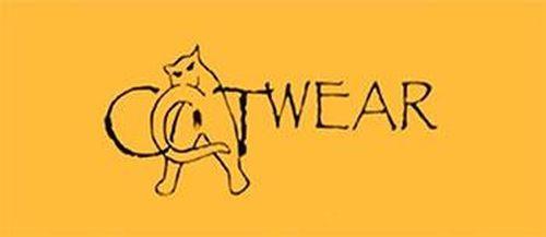 Так выглядит логотип марки одежды для независимых женщин!