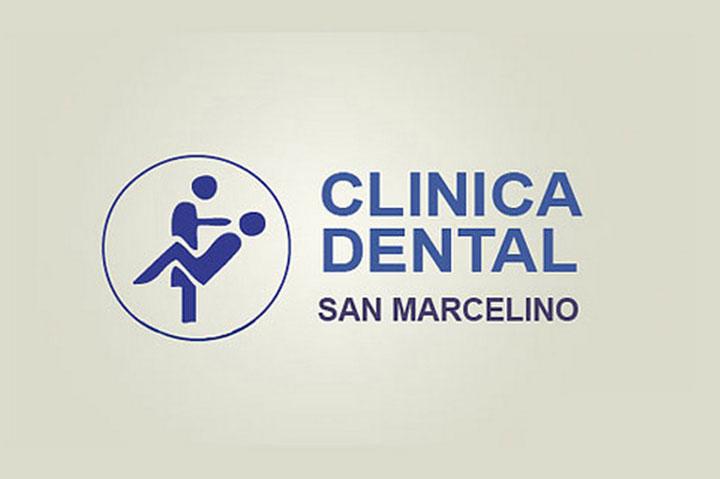 Зубной врач на логотипе выглядит как-то неоднозначно.
