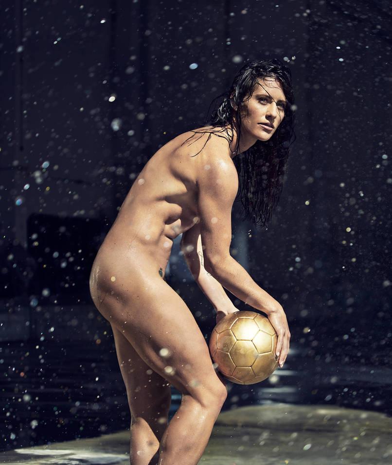 эро фото знаменитых спортсменов