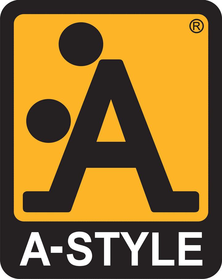Логотип появился задолго до того, как итальянская марка одежды поступила на рынок. В 1989 году этот значок запустили как инструмент партизанского маркетинга, а продукцию бренда впервые стали продавать в Италии в 1999 году.