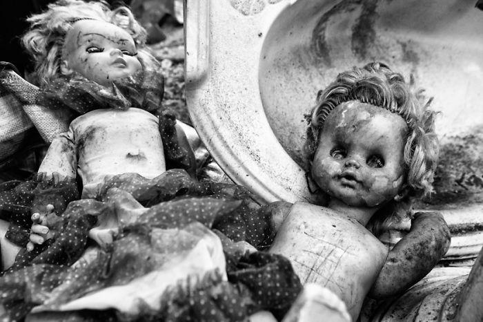 soul-of-doll-13__700