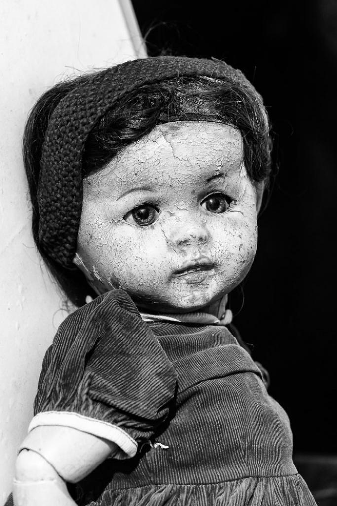 soul-of-doll-9__700