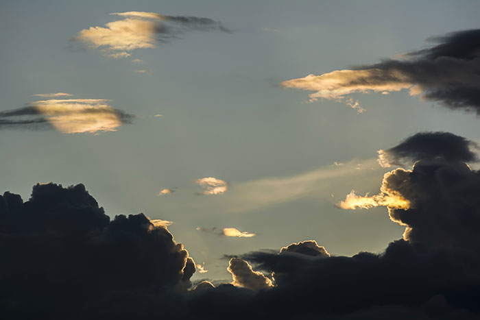 amazing-cloud-formations-31