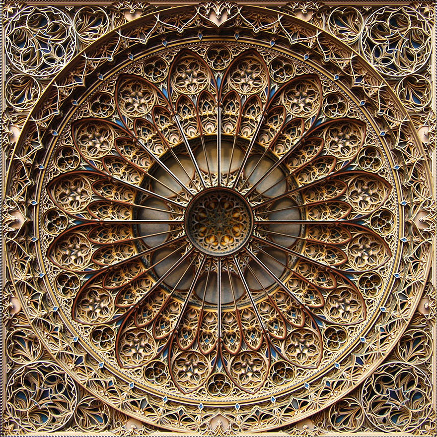 architectural-laser-cut-paper-art-eric-standley-15