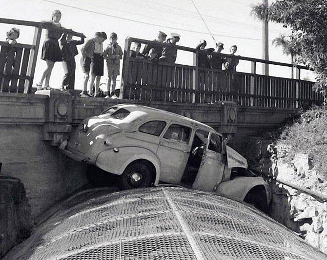 avarii-0011