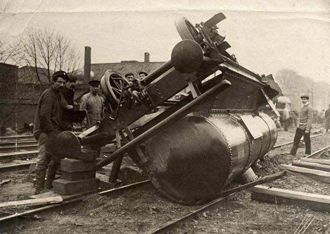 avarii-0023