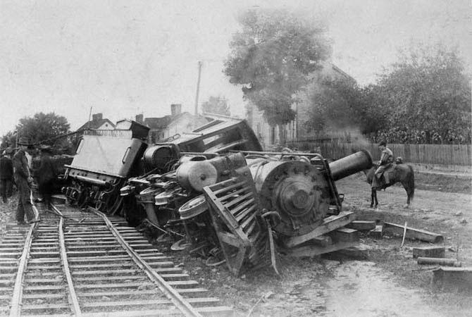 avarii-0027