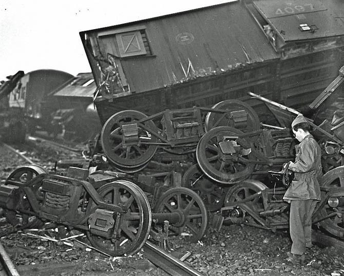 avarii-0028