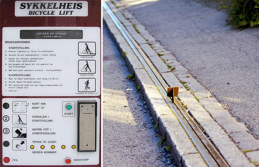 bicycle-escalator-cyclocable-trondheim-norway-2__880