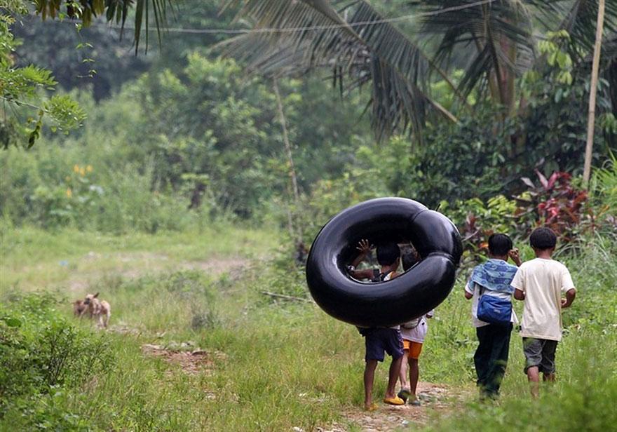children-going-to-school-around-the-world-53