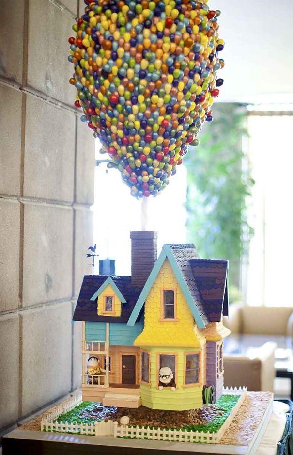 creative-cakes-23__605