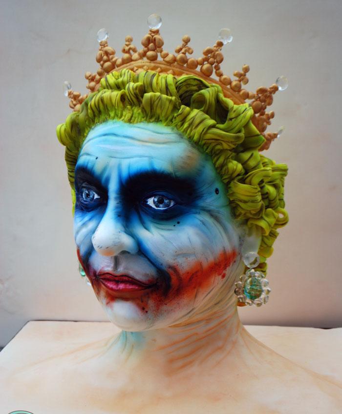 creative-illustration-cakes-threadcakes-competition-2014-25