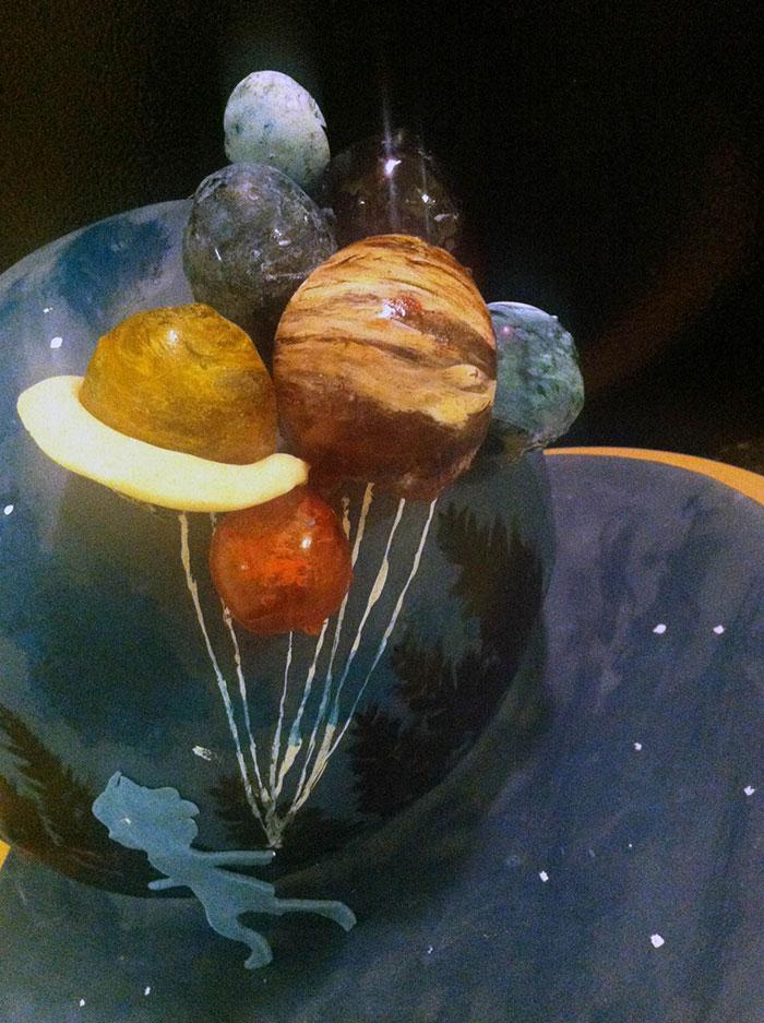 creative-illustration-cakes-threadcakes-competition-2014-26