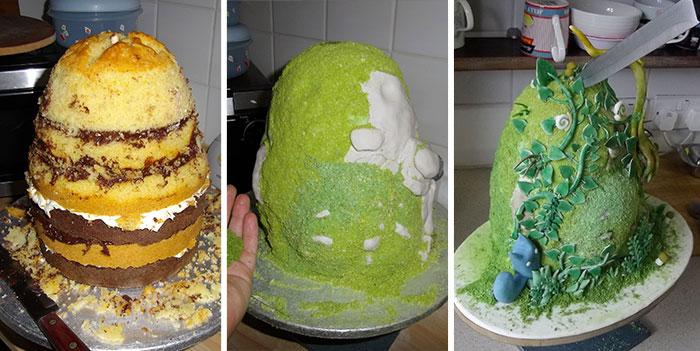 creative-illustration-cakes-threadcakes-competition-2014-47