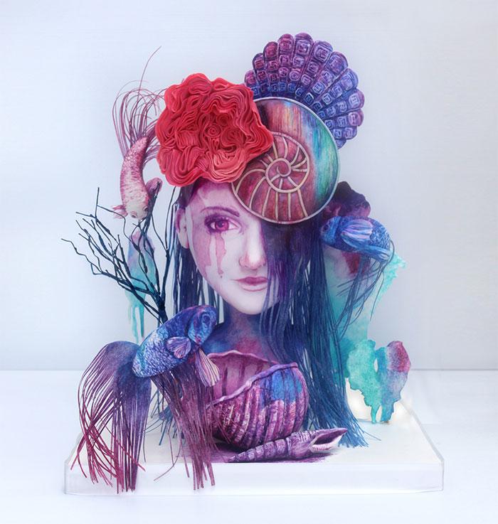 creative-illustration-cakes-threadcakes-competition-2014-5