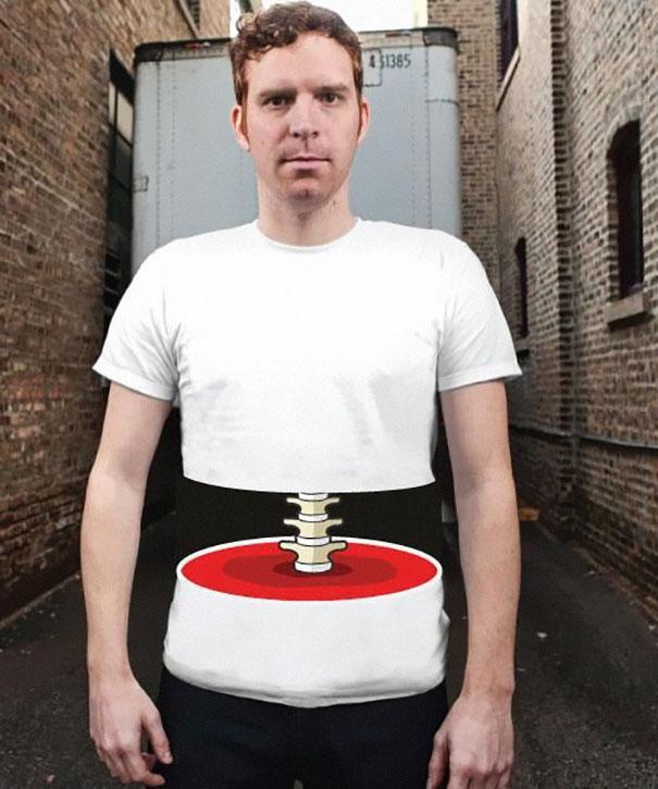 creative-t-shirts-25__605