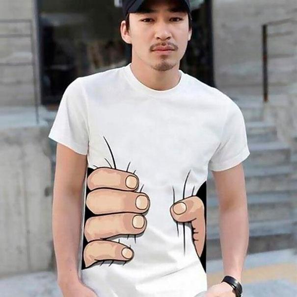 creative-t-shirts-2__605