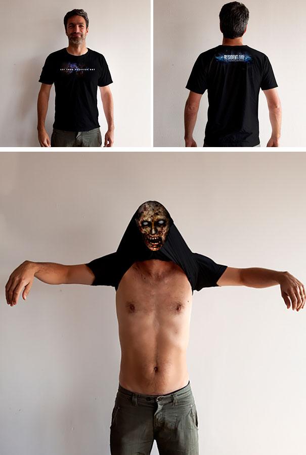 creative-t-shirts-9__605