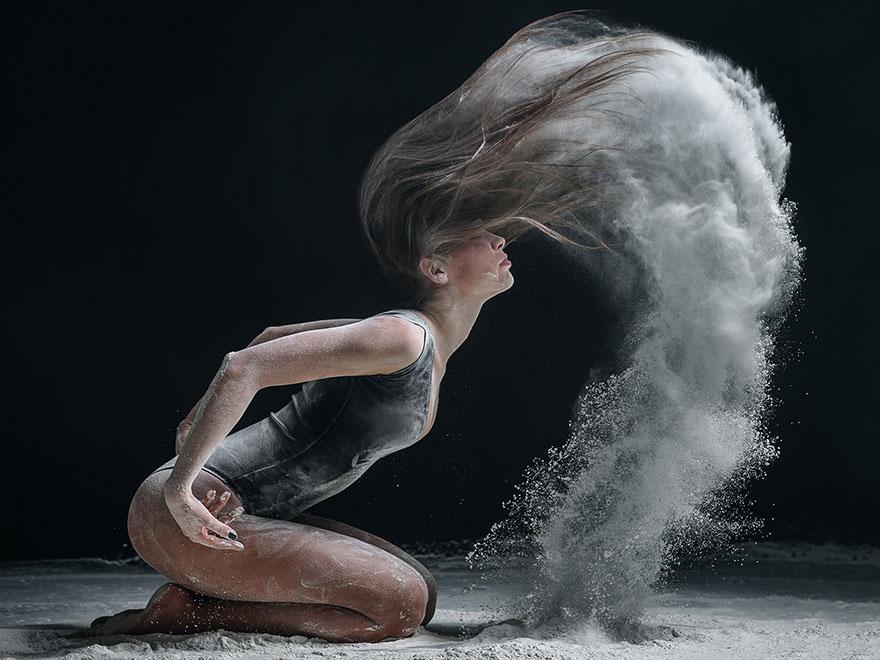 dancer-portraits-dance-photography-alexander-yakovlev-111