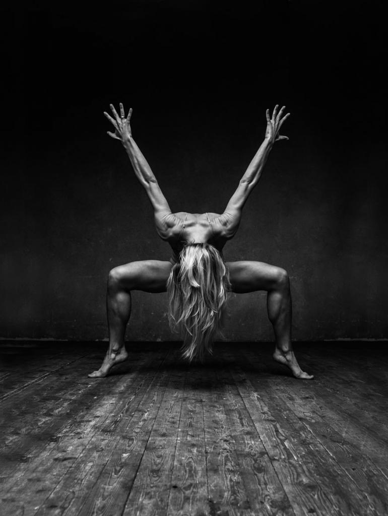 dancer-portraits-dance-photography-alexander-yakovlev-121
