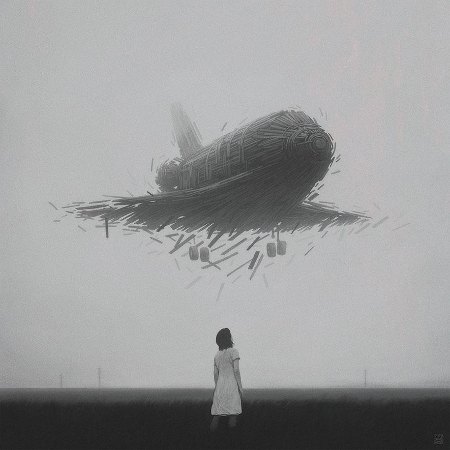 dark-postapocalyptic-art-yuri-shwedoff-10